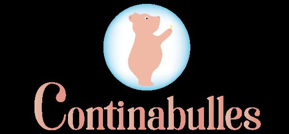 Continabulles